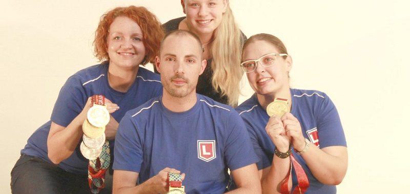 Europacup-Finale Winterthur-titel