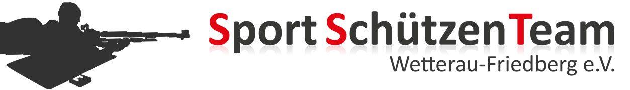 SportSchützen Team Wetterau
