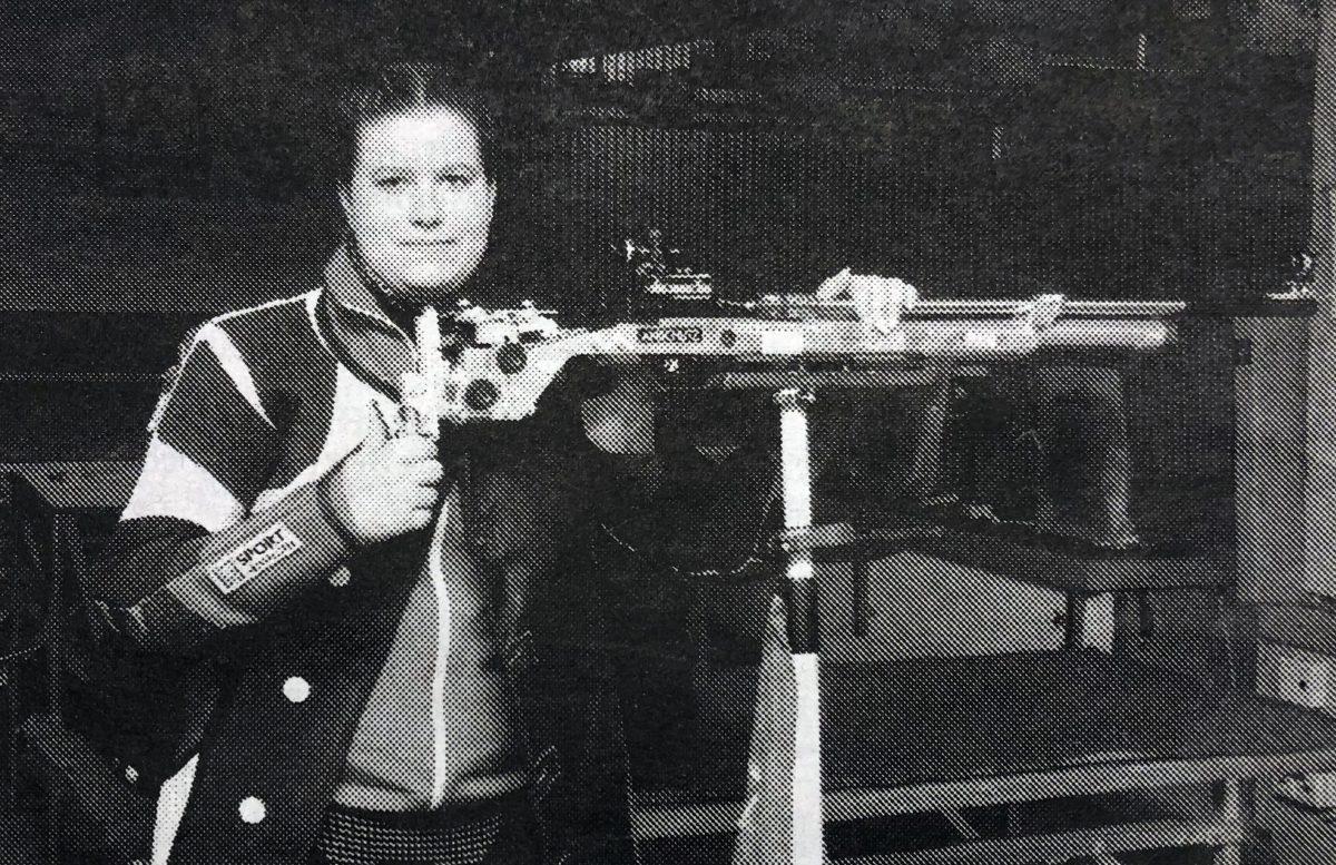 Julia-Oberholzer