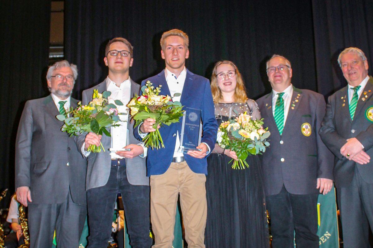 Luc-Dingerdissen_Sportler-des-Jahres-2018_v2