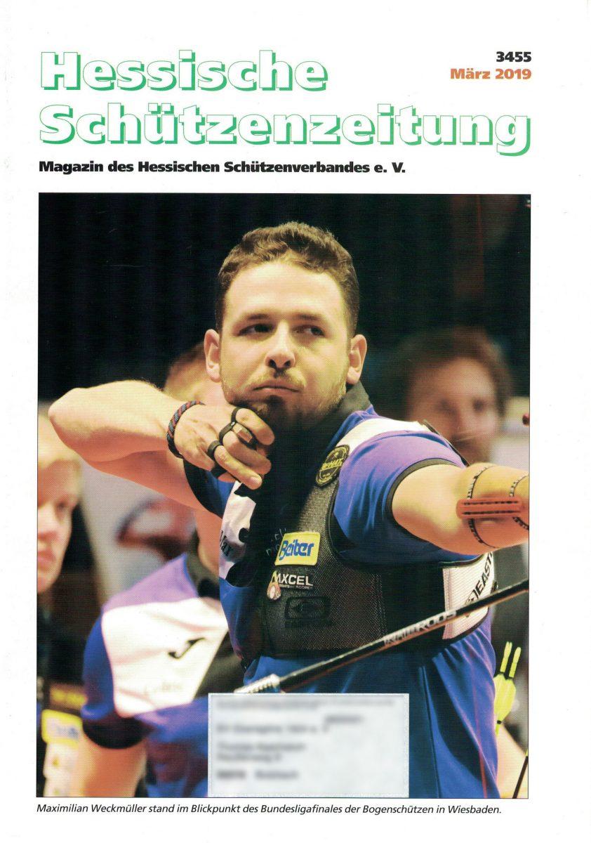 Team-Wetterau-Hessische-Schuetzenzeitung-03-2019