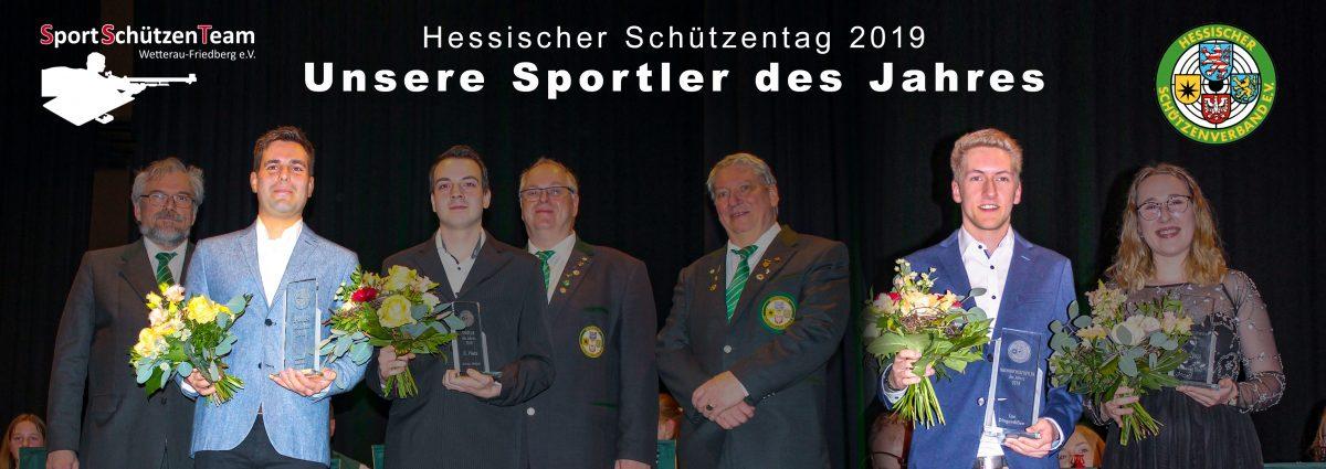 Unsere-Sportler-des-Jahres-2018-Titel